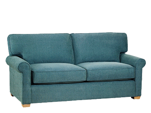 CONTRACT UPHOLSTERY